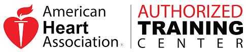 American Heart Association CPR Classes Portland
